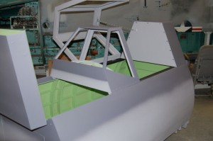 cockpit_painted2