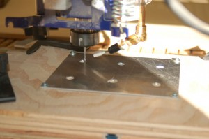 cutting_spacers_3