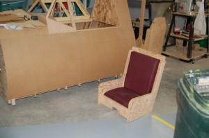 seat_cut_1