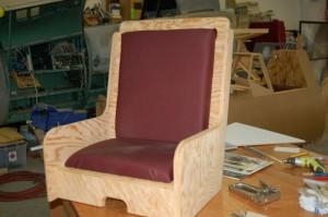seat_cut_4