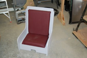 seat_finished