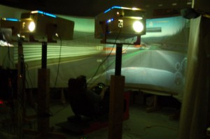 A Need For Speed Gene S Simulator Projects