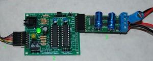 bff-electronics