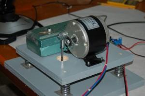 motor-rig-2