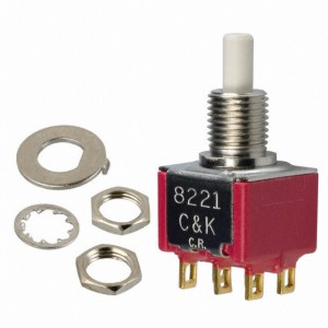 c-n-k-8221 switch