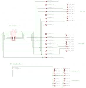 epic_16_input_schematic