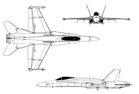 f 18 coloring pages - f 18 hornet coloring pages coloring pages